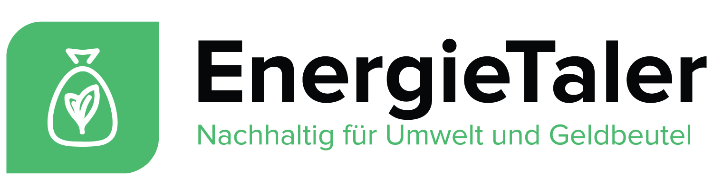 EnergieTaler