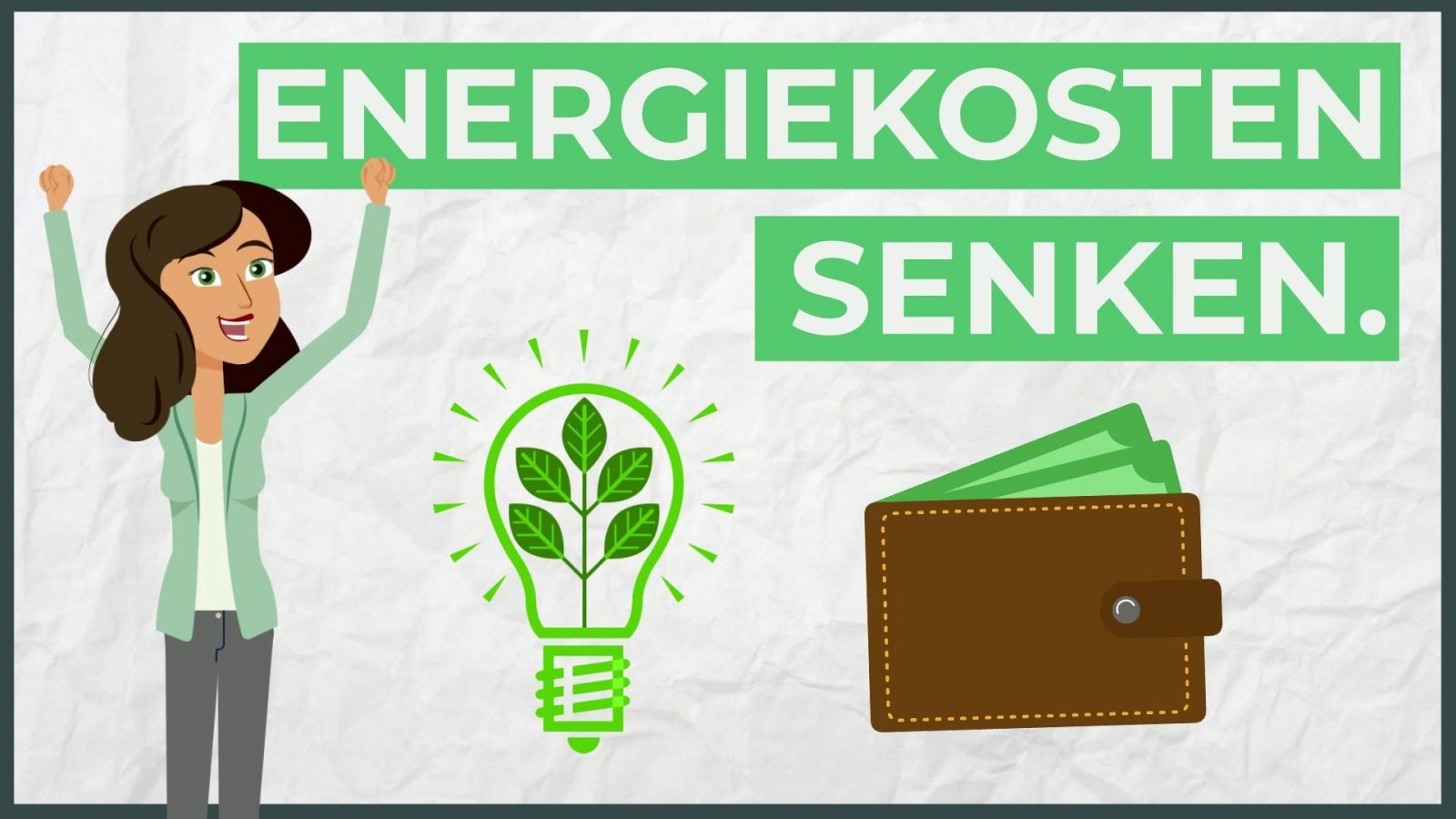 energiekosten_senken